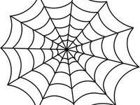 689 beste afbeeldingen tekeningen in 2020 patronen