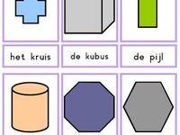 holenderski