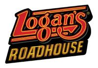 Logans Roadhouse Printable Coupons 2014, coupon codes