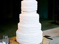 WEDDING IDEAS :)