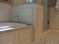 B Bath Project