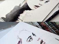 Картини