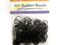 Crochet Hair With Rubber Bands : 1000+ images about Crochet Accessories on Pinterest Hooks, Isis and ...