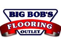 1656 Best Big Bobs Flooring Colorado Springs Images In