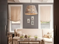 1000+ images about grey on Pinterest | Grey Living Rooms, Farrow Ball ...