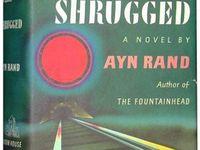 Ayn rand atlas shrugged essay contest