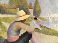 1859-1891 - francés - Neoimpresionismo