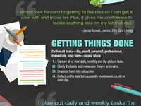 Time Management - Productivity / what will you do with your 24hrs today?