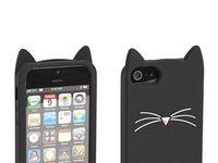 iPhone 5s Stuff