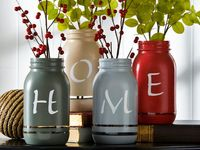 DIY Decor for the Home