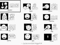 språkbilder