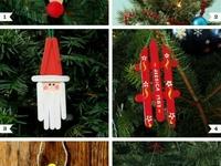 Navidad & Deco