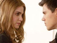 Twilight Saga: Breaking Dawn Part II
