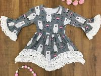 Baby Girl Clothing And Styles / Clothing And Styles for little girls