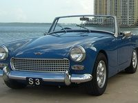 17 best images about austin healey on pinterest dream. Black Bedroom Furniture Sets. Home Design Ideas
