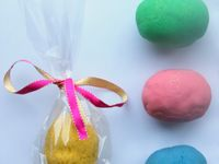 Easter Theme/ Activities
