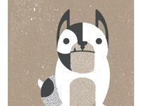 Images de chiens