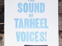 UNC Tarheels