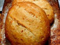 panes y bollerias