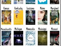 Good Young Adult Lit Reads