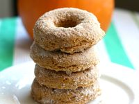 Gluten Free Vegan Blueberry Donut Holes Recipe Vegan Blueberry