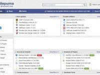 File Hippo Download App Software App
