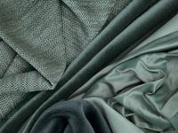 73 лучших изображения доски «Текстиль»   Carpet, Rugs и Tapestry