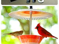 Art for your garden