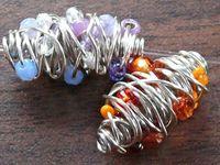 Tutorials: Jewelry