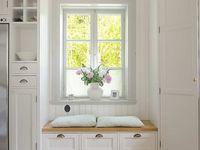 K Kitchens Ludlow Över 1 000 bilder om kök på Pinterest