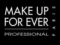 ❤MAKEUP FOREVER❤ / Make Up For Ever is a French cosmetics brand owned by LVMH., It was created in 1984 by make-up artist Dany Sanz. LVMH acquired the brand in 1999 and accelerated