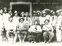 1000 images about hispanic history on pinterest pancho villa zoot
