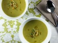 Soup ~ Soup ~ Soup ~