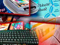 Anuncios Recientes / Encuentre anuncios recientes publicados por personas y empresas que dan a conocer sus productos y servicios