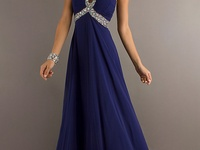 midnight in paris prom dresses