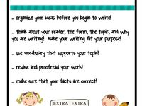 Attention grabbers for compare and contrast essays