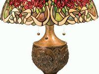 Beautiful Base Tiffany Style Lamp Tiffany Lamps Lamp