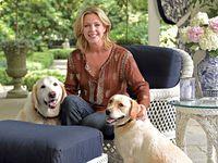 ... Deborah norville on Pinterest | Barbara walters, Back photos and New