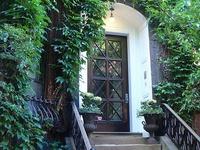 Doors & Foyers