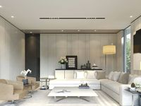 3D On Pinterest Walk In Closet Master Bedrooms And Perspective