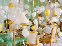 Celebrates