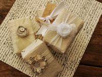 ... Gift Ideas on Pinterest | Dollar bills, Hand scrub and Bath salts