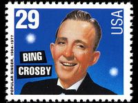 FAMOUS PEOPLE ON POSTAGE  STAMPS