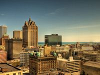All things Milwaukee. ..places to see, things to do, historical information,  and much more