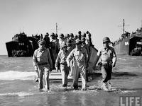 History - War & Military