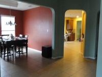 My Style / My House... MY Colors... My la la la!