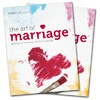 christian dating couples retreats Find meetups about christian singles and meet people in your local community who share your interests.