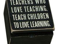 For all Educators