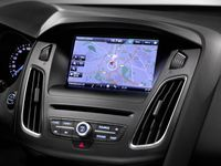 Pin On New Ford 2017 2018 F6 Sync2 Sd Card Navigation Map Europe