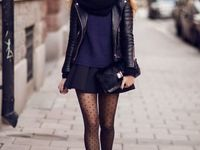 56 strumpfhose schuh kleid outfit herbst ideen outfit outfit herbst
